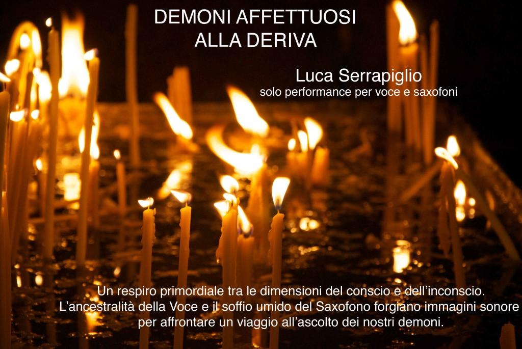 demoni-affettuosi
