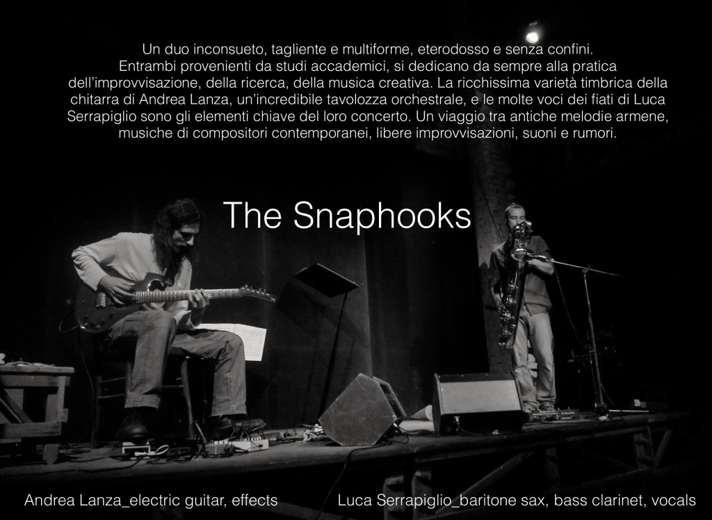 the-snap-sito